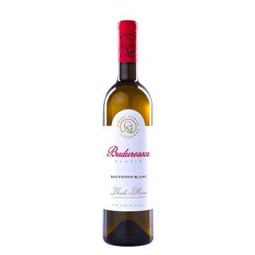 Clasic Sauvignon Blanc 2018