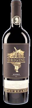 Origini Reserve 2015