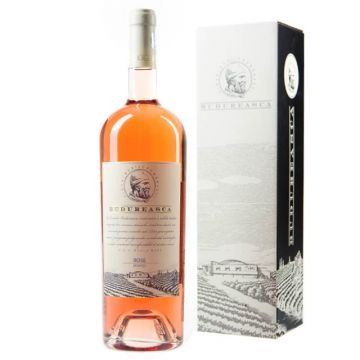 Magnum Rose 2016 (1,5L)