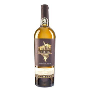 Origini Sauvignon Blanc 2017