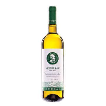 Standard Sauvignon Blanc 2018