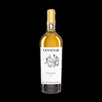 Centenar Sauvignon Blanc 2016