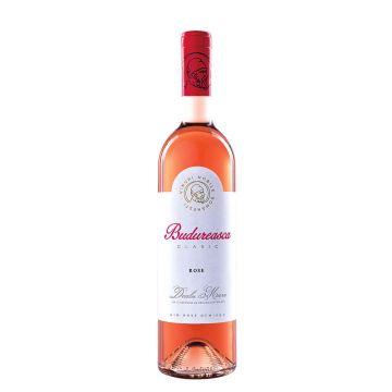 Clasic Rosé 2019