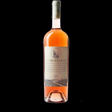 Magnum Rosé 2018 (1,5L)