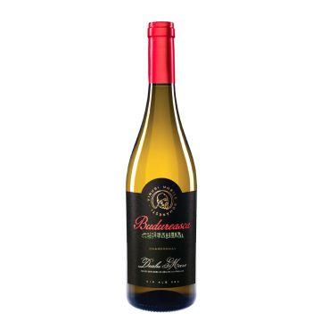 Premium Chardonnay Sec 2019