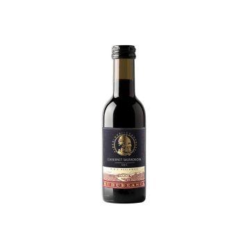 Mini Premium Cabernet Sauvignon 2017 (187ml)
