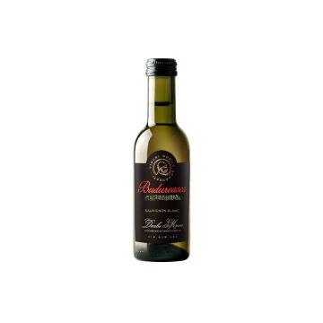 Mini Premium Sauvignon Blanc Sec 2019 (187ml)