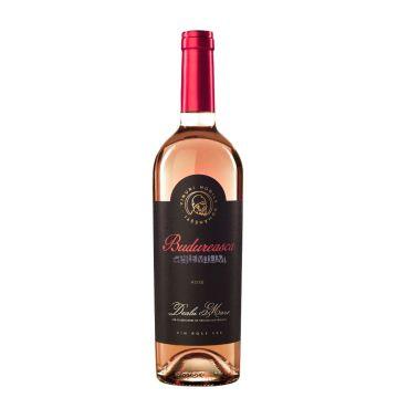 Premium Rosé 2019