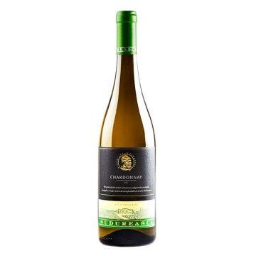 Premium Chardonnay 2018