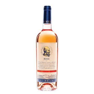 Premium Rosé 2018